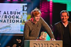 swiss-music-award-1