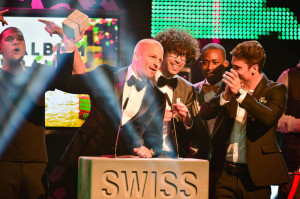 swiss-music-award-2